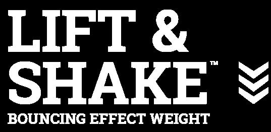 Liftshake ™